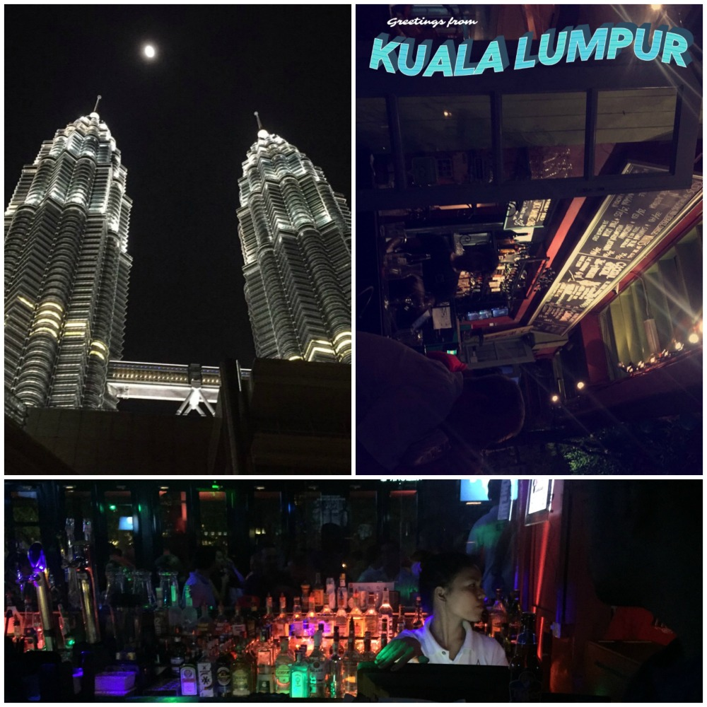 KL Collage 1.jpg